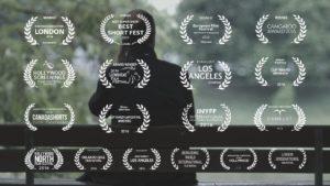 Telefonní hovor (krátký film)