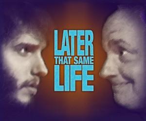 Ten samý život později