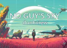 Upřímná recenze na hru No Man's Sky
