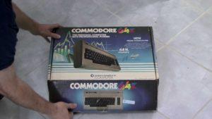 V tomhle byly staré počítače lepší