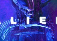 Vetřelec – nádherné monstrum H. R. Gigera