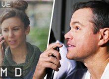 Vyraž na premiéru filmu Jason Bourne s Mattem Damonem