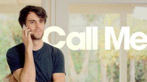 Zavolej mi